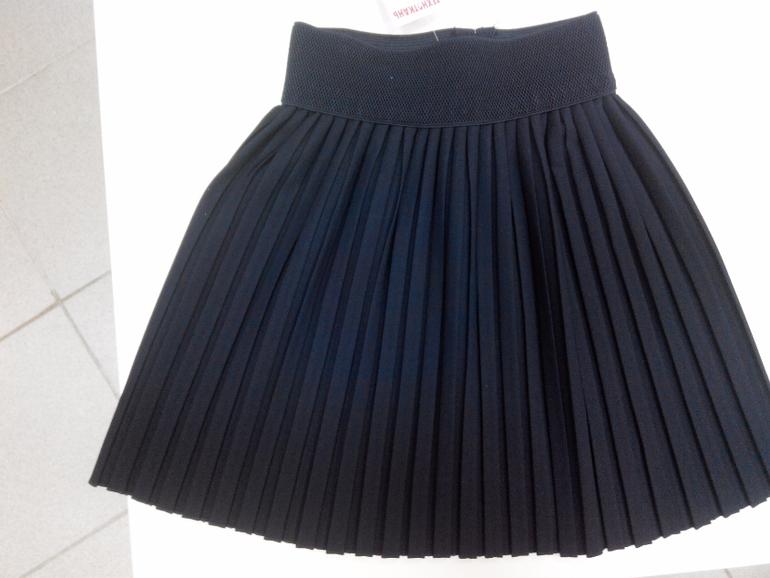 школьные юбки фото на двоих: