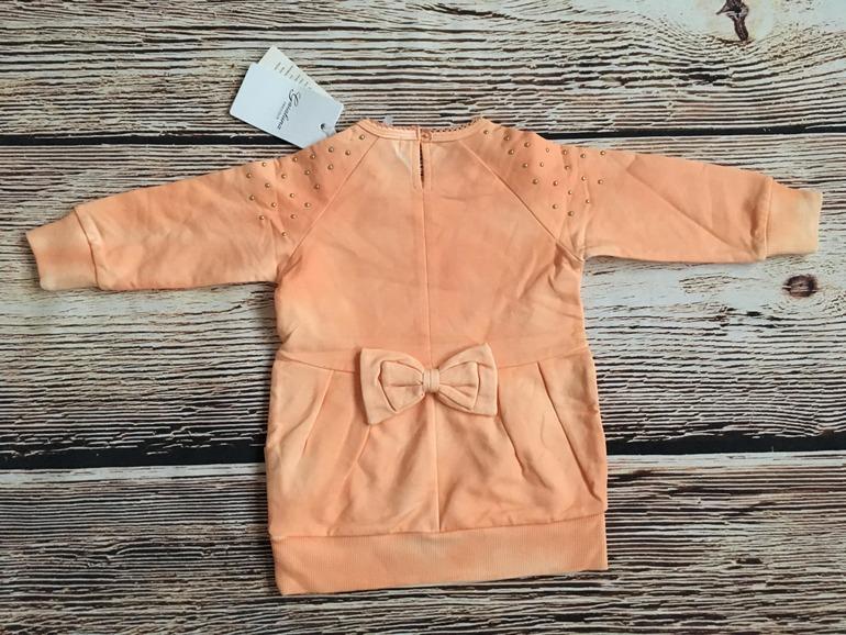 c2bb3d34a3f Детская одежда Gaialuna из Италии для девочек от 6 мес до 16 лет ...