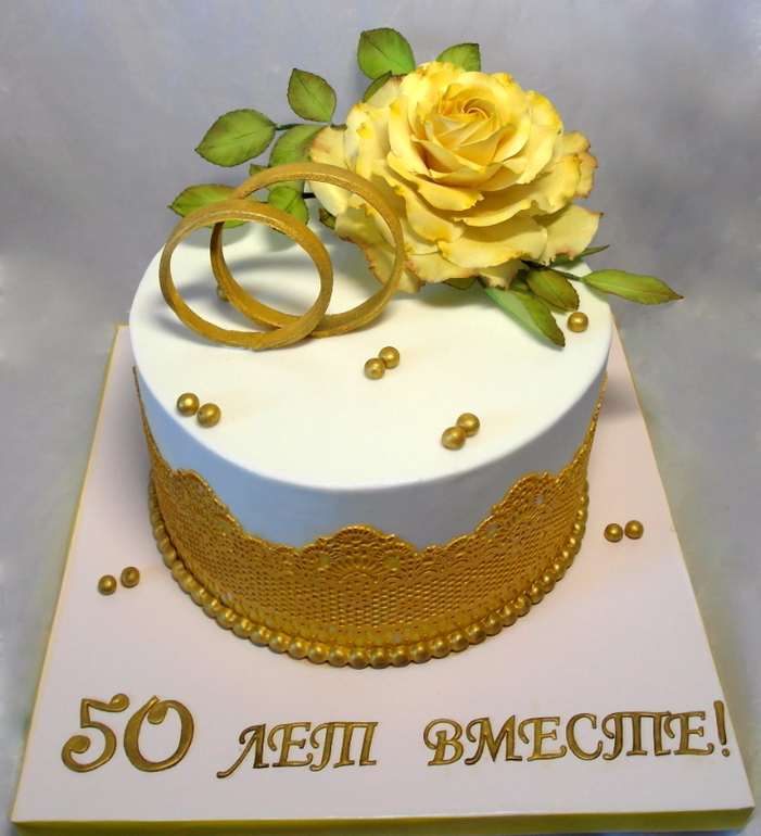 Воронеж мастика для тортов наливные полы на производственный цех