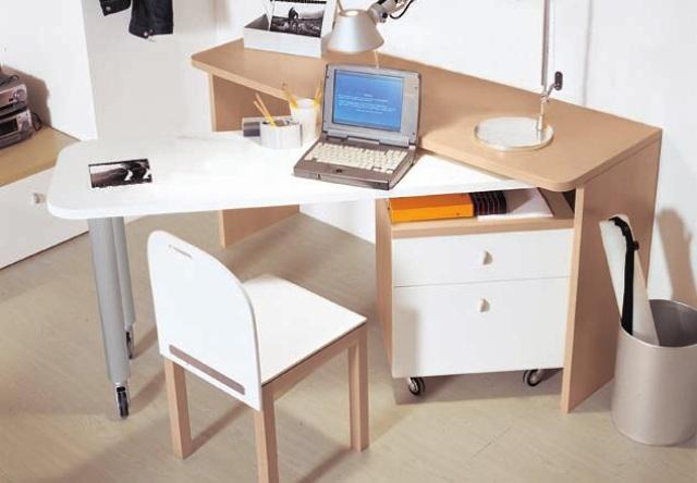 новинок стол трансформер для маленькой комнаты белье работает, когда
