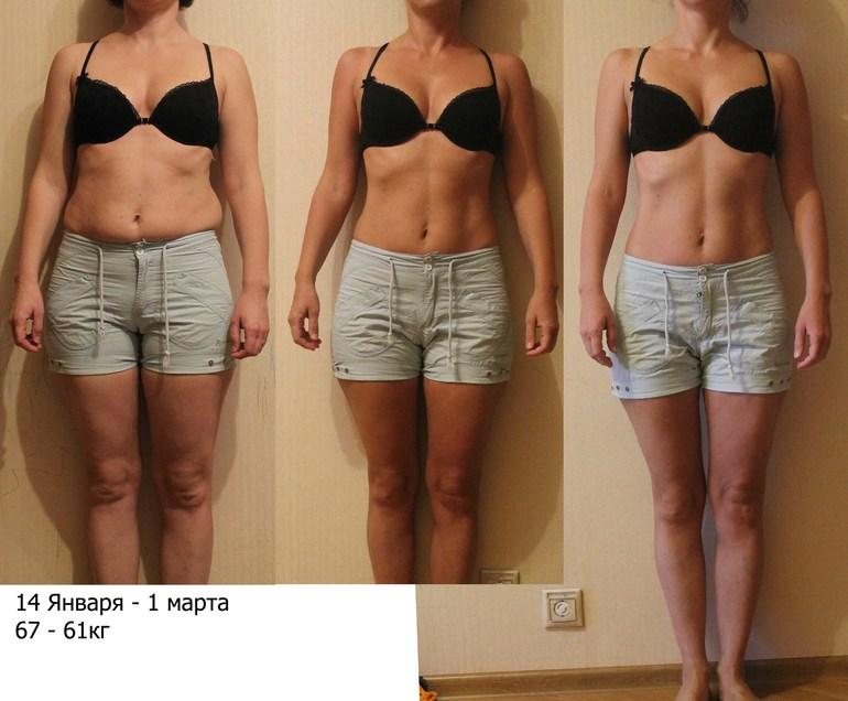Если Целый День Ходить Можно Похудеть. Диетологи рассказали, сколько ходить пешком в день, чтобы похудеть