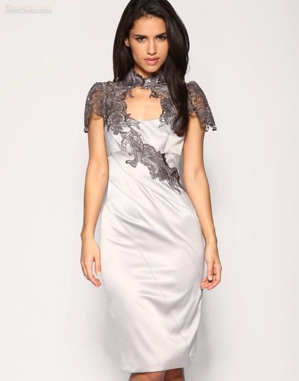 White Dresses for Women  Macys